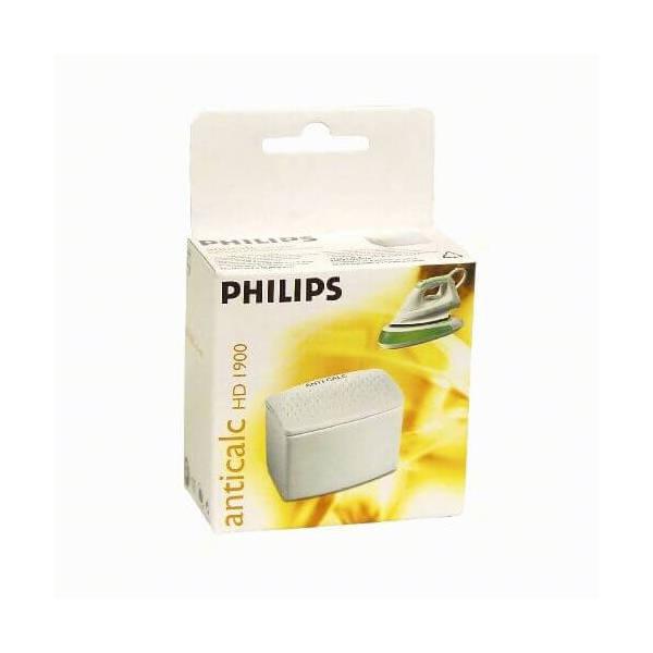 cassette anti calcaire philips philips 002247. Black Bedroom Furniture Sets. Home Design Ideas