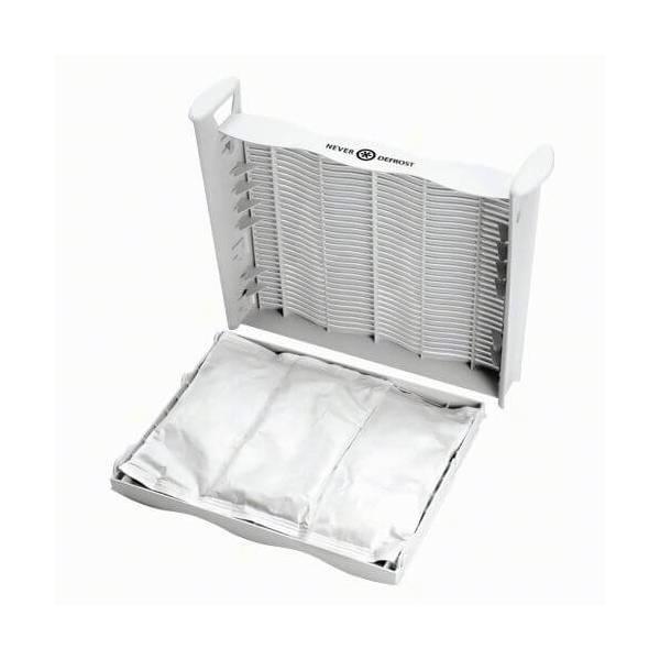 cartouche absorbeur d humidit bande transporteuse caoutchouc. Black Bedroom Furniture Sets. Home Design Ideas