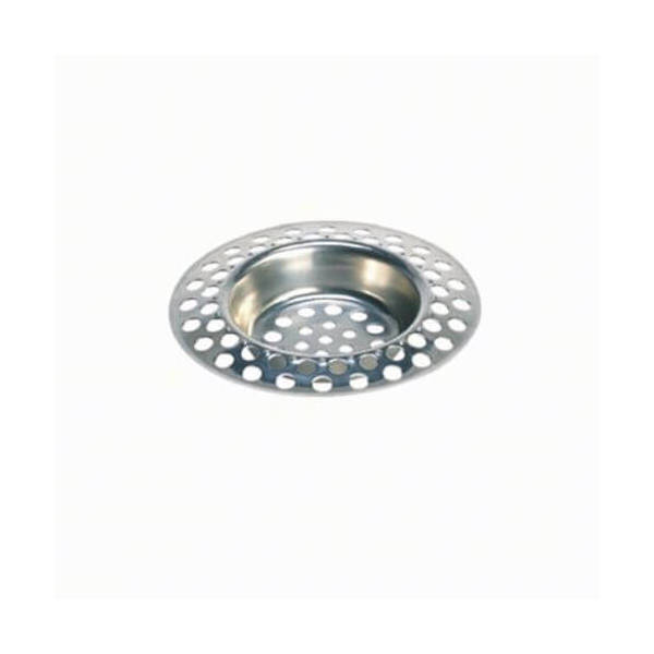 Grille inox pour vier neoperl 002196 for Acheter evier inox