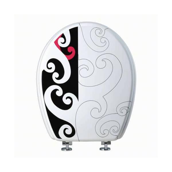 D Co Wc Baroque D Co Sphair