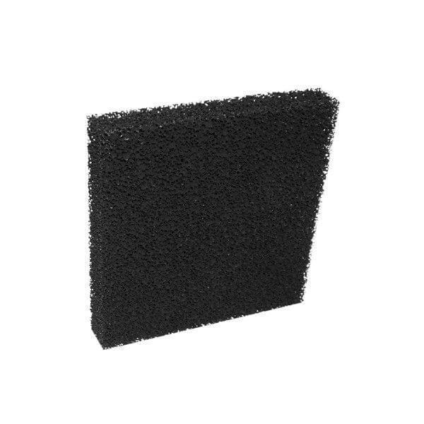 filtre aquarium juwel jumbo charbon actif alp002979. Black Bedroom Furniture Sets. Home Design Ideas