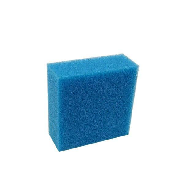 filtration pour repro? - Page 2 Filtre-aquarium-juwel-standard-mousse-bleu-fine-compatible