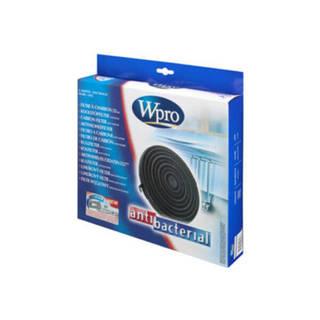 filtre de hotte aspirante charbon b211 chf211 b whirlpool 006056. Black Bedroom Furniture Sets. Home Design Ideas