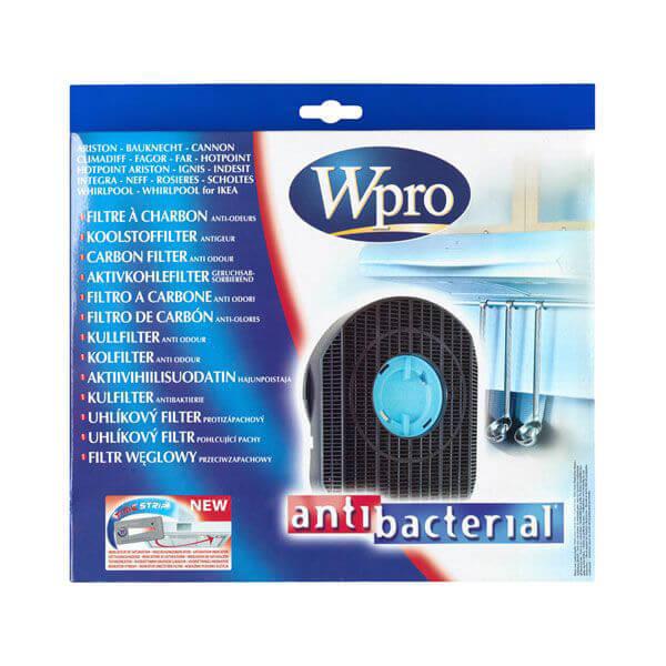 filtre de hotte aspirante charbon type 200 dkf42 whirlpool 006048. Black Bedroom Furniture Sets. Home Design Ideas