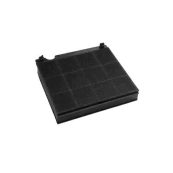 Filtre de hotte aspirante charbon universel mod15 whirlpool 006053 - Hotte de cuisine filtre charbon ...