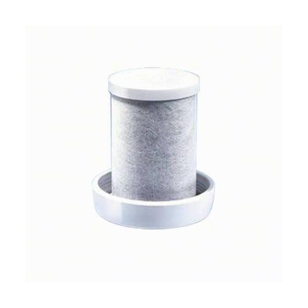 cartouche brita on tap filtre robinet 001563. Black Bedroom Furniture Sets. Home Design Ideas