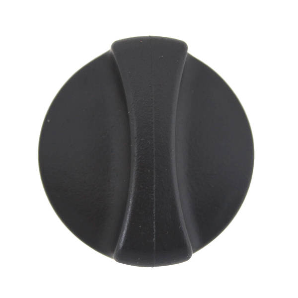 cache filtre frigo whirlpool noir whirlpool 006403. Black Bedroom Furniture Sets. Home Design Ideas