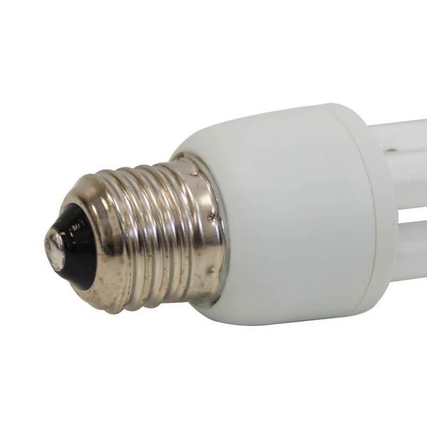 Ampoule lampe aquadistri compact 9w pour aquarium for Ampoule pour lampe a lave