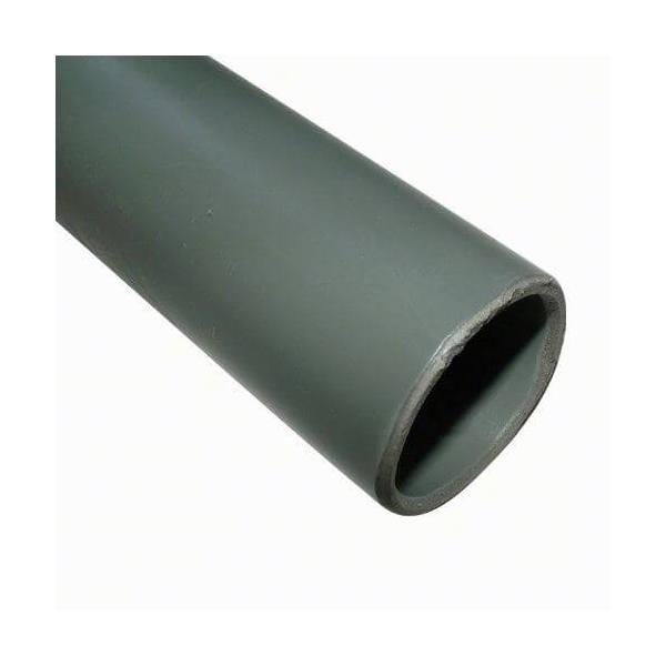 tube diam tre 40 mm pvc vacuation fip pvc alp000174. Black Bedroom Furniture Sets. Home Design Ideas