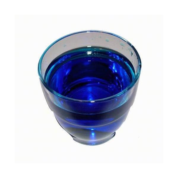 bleu de m 233 thyl 232 ne 1 kg tyca alp001307