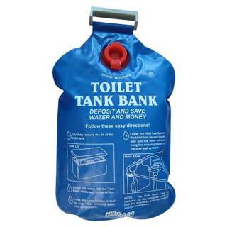 Sani-Sac Eco réservoir WC