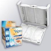traitement de l 39 air hotte aspirante filtre cartouche et autre filtre air waterconcept. Black Bedroom Furniture Sets. Home Design Ideas