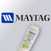 Compatible Maytag