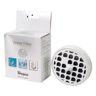 Filtre frigo AQUA Whirlpool NEO001