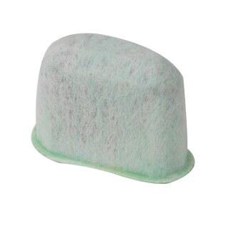 Filtre cafetière compatible pour cafetières Moulinex Crystal Arôme