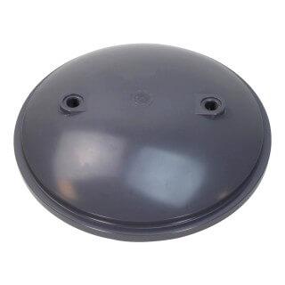 Couvercle / capot pour filtre multicartouches FHPVC-[20-30-40]x5-A