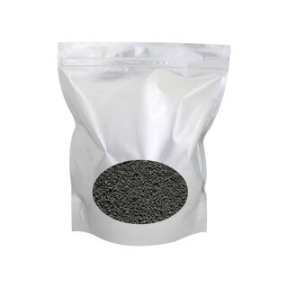 Pyrolusite 2,5 Kg - Catalyseur de réduction du fer