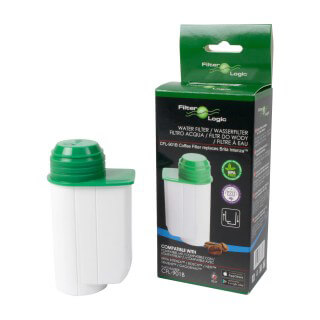 Cartouche compatible Brita Intenza - Filter Logic CFL-901