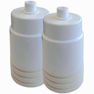 Filtre CJFSE d'origine pour filtre sous évier pour POLAR FSE (lot de 2)