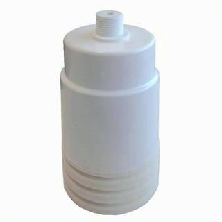 Filtre CJFSE d'origine pour filtre sous évier pour POLAR FSE