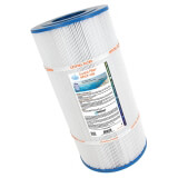 Filtre SPCF-102 - Crystal Filter® - Compatible Hayward® C900
