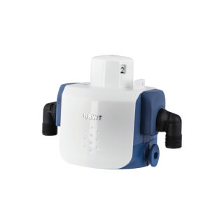 Tête de filtre Besthead FLEX - BWT Water+more