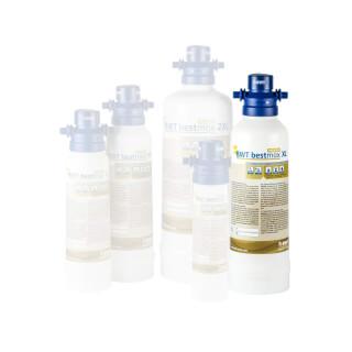 Cartouche Bestmax Premium XL - Anti chlore & Anti calcaire + Magnésium - BWT Water+more