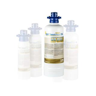 Cartouche Bestmax Premium 2XL - Anti chlore & Anti calcaire + Magnésium - BWT Water+more