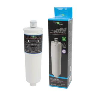 Cartouche frigo compatible Bosch 640565 / CS52 - filter logic FFL-111B
