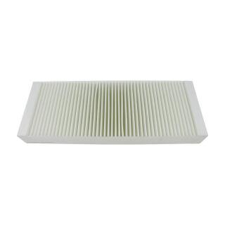 Filtre à air F7 pour VMC S&P Unelvent® Ideo 450 - Insufflation