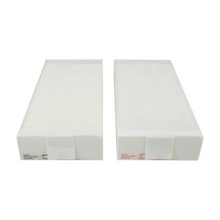 Kit filtre à air F7/G4 pour VMC S&P Unelvent® Domeo - 600903