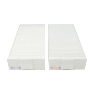 Kit filtre à air M5/G4 pour VMC S&P Unelvent® Domeo - 600921
