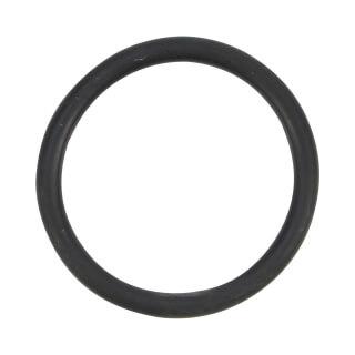 Joint torique pour ''union trois pièces'' 50 mm - PVC Pression