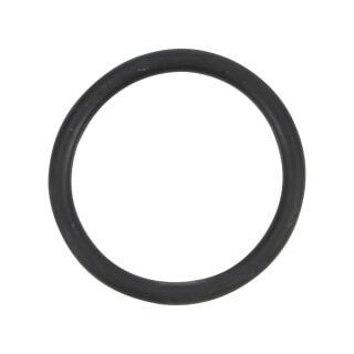 Joint torique pour ''union trois pièces'' 40 mm - PVC Pression