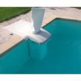 Poche de filtration Easyfilter® compatible Desjoyaux® 10 µm