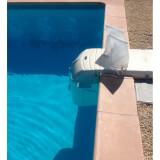 Poche de filtration Easyfilter® compatible Filtrinov® FB12 5 µm