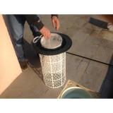 Poche de filtration Easyfilter® compatible Magiline®