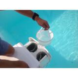 Panier skimmer préfiltre Easyfilter® compatible Filtrinov®/Astral®/Graf®