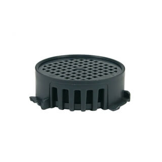 Filtre charbon actif fresh air Liebherr 9096342
