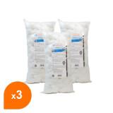 Balles de filtration Crystal Filter® pour filtres à sable 8-10 m³/h