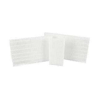 Kit filtre à air F7 compatible VMC Duolix Max et Max Hygro Atlantic - CRF VMC200