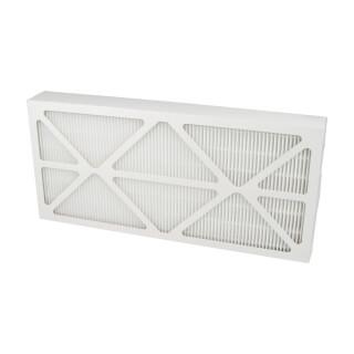 Filtre à air M5 compatible VMC Unelvent pour Ideo 325 et Initia 225 EcoWatt