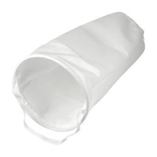 Poche de filtration Crystal Filter® SPCF-900-5-PP compatible Magiline®