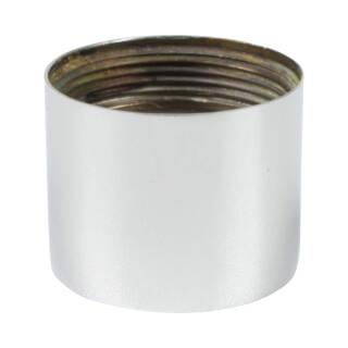 Bague mousseur robinet Biscayne - Chromé - 004-31-CR