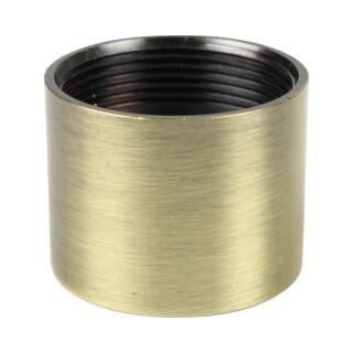 Bague mousseur robinet Biscayne - Bronze - 004-31-BR