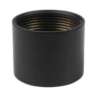 Bague mousseur robinet Biscayne - Noir - 004-31-BL