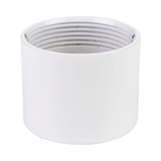 Bague mousseur robinet Biscayne - Blanc - 004-31-WH