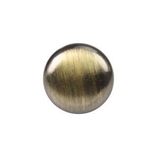 Cache vis poignée eau filtrée robinet Denali - Bronze