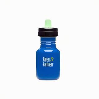 Gourde enfant 355 mL SANS BPA - Klean Kanteen