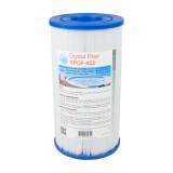 Filtre spa compatible Pleatco PRB35-IN - Filbur FC-2385 - Unicel C-4335 - Darlly 40353